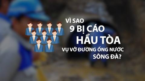 Vi sao 9 bi cao hau toa vu vo duong ong cap nuoc song Da? hinh anh