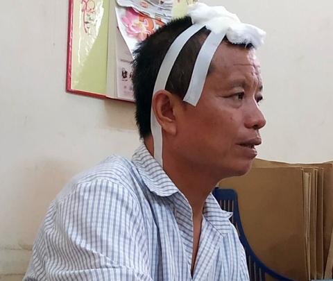Khoi to bi can tham sat 3 nguoi o Thai Nguyen hinh anh