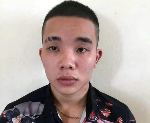 Quản lý karaoke hiếp dâm, cướp tài sản nữ nhân viên dưới 16 tuổi