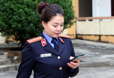 Vu Hoang Cong Luong: Vi sao luat su de nghi dung xet xu? hinh anh