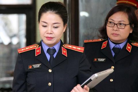 Dai dien VKS: Ong Truong Quy Duong lap Don nguyen than roi bo mac hinh anh