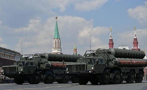 13.000 binh si Nga tong duyet truoc dieu binh Ngay Chien thang hinh anh 10