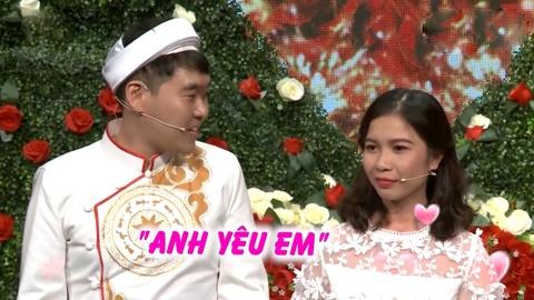 8X Han Quoc muon cuoi vo va 'song den chet' tai Viet Nam hinh anh