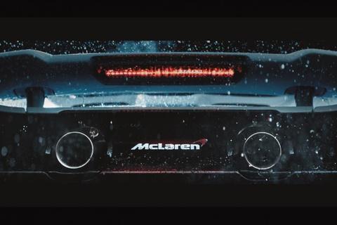 Sieu xe McLaren 675LT hoan toan moi sap lo dien hinh anh