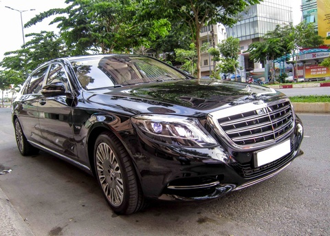 mercedes 10 ty hinh anh