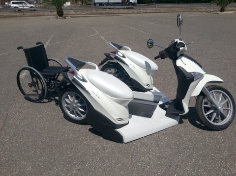 hdx3 mobility hinh anh