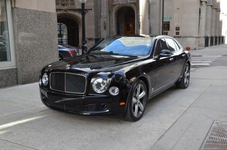 Sieu xe Bentley Mulsanne Speed 2016 nop thue gan 13 ty dong hinh anh