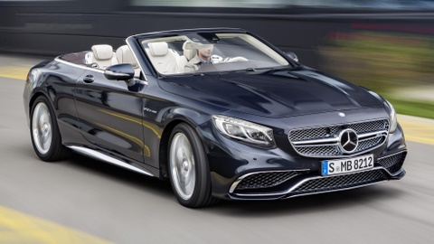 continental supersports convertible hinh anh