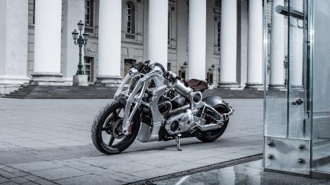 10 sieu moto dat nhat the gioi nam 2017 hinh anh 9