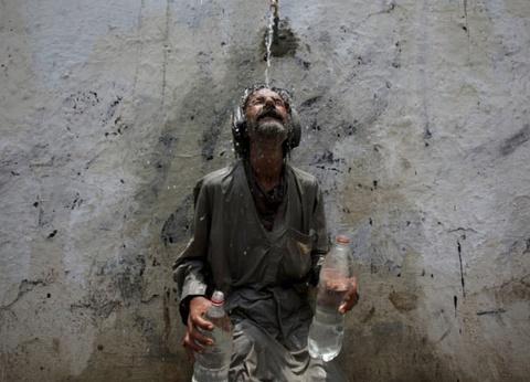 570 nguoi pakistan chet hinh anh