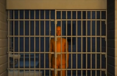 My giam sat nhan vuot nguc song sot trong nha tu moi hinh anh