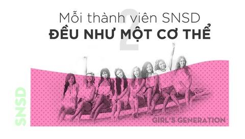 SNSD: Thanh xuan nam ay chung ta cung theo duoi hinh anh 4