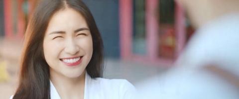 Teaser MV Roi bo duoc Hoa Minzy phat hanh vao 3/5. hinh anh