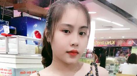 Hot girl 20 tuoi The Voice: 'Khong thich bi goi la ban sao Huong Tram' hinh anh