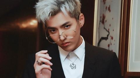 MV Like That - Ngo Diec Pham hinh anh