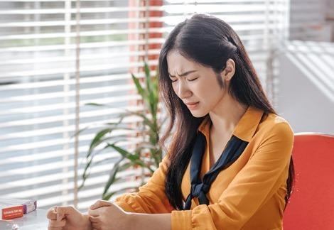 Hoa Minzy nam 2018: Su nghiep vua khoi sac da vuong loat tranh cai hinh anh