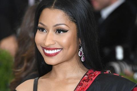 Nicki Minaj - Barbie Dreams hinh anh