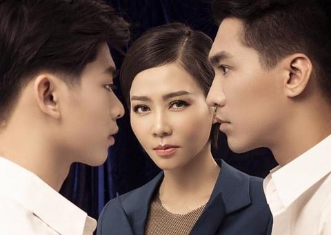 Ca khuc moi bi che cu ky, Thu Minh phan bac: 'Do la dung y cua e-kip' hinh anh