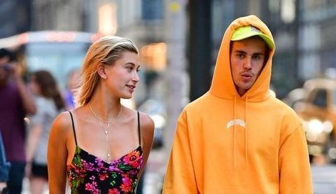 Lý do khiến Justin Bieber bỏ bê âm nhạc từ khi kết hôn