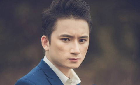 Phan Manh Quynh hat cung fan hinh anh
