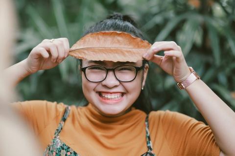 Phuong My Chi, Thien Nhan truong thanh, xinh dep sau nhieu nam ca hat hinh anh 17