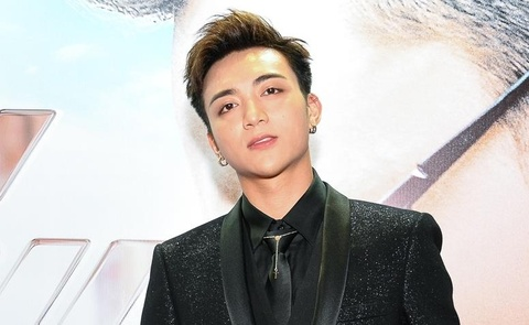 Soobin Hoang Son: 'Toi tung nghi tieu cuc, khong biet bau viu vao dau' hinh anh
