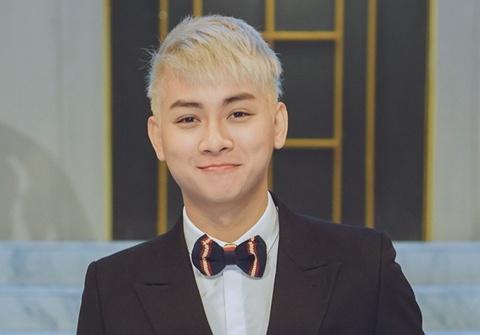 Nhung MV duoi 3 trieu dong van gay chu y o Vpop hinh anh