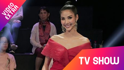 Hoang Thuy: '99% dan ong thich nhung co gai co than hinh boc lua' hinh anh