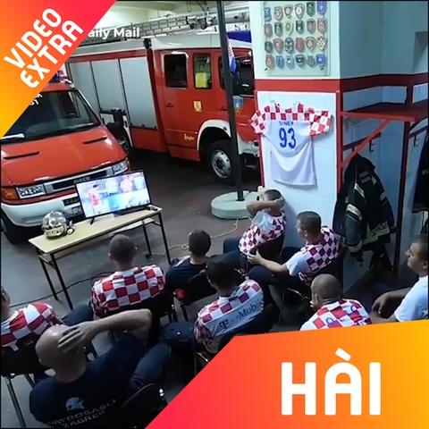 Linh cuu hoa Croatia voi lam nhiem vu du doi nha dang da penalty hinh anh