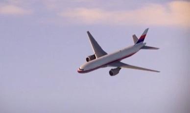 Mo phong nhung phut cuoi cung cua MH370 hinh anh