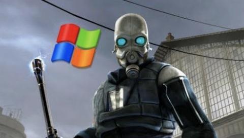 Vi sao quan doi My van dung Windows XP? hinh anh