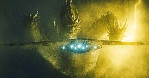 Trailer hoanh trang phan moi nhat cua Godzilla: King of the Monsters hinh anh