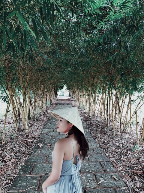 #Mytour: Xu Hue mong mo - say dam mot ngay, ca doi thuong nho hinh anh 8