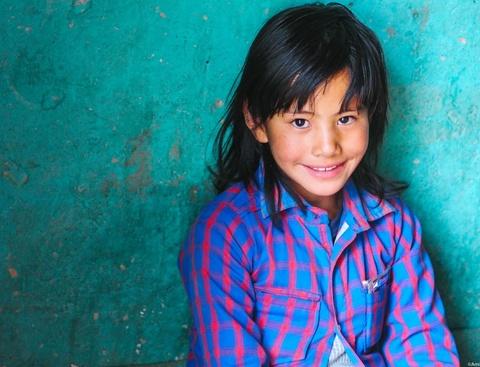 Duong den Ladakh - hanh trinh danh cho nhung doi chan khong biet moi hinh anh 42