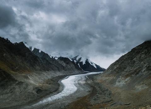 Duong den Ladakh - hanh trinh danh cho nhung doi chan khong biet moi hinh anh 30