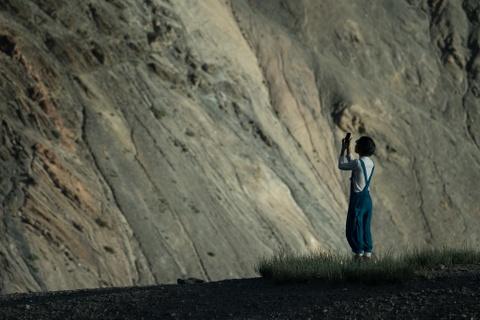Duong den Ladakh - hanh trinh danh cho nhung doi chan khong biet moi hinh anh 26