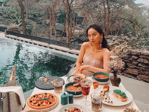 Khong selfie, khong hanh ly va nhung xu huong du lich nam 2019 hinh anh