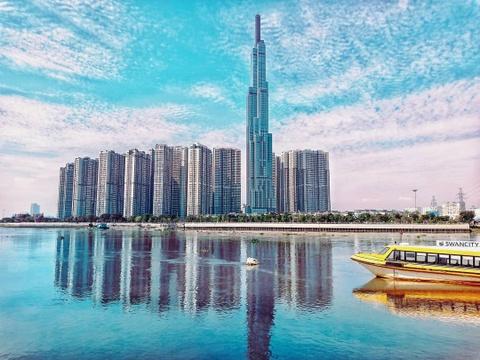 TP.HCM đẩy mạnh quảng bá du lịch tại diễn dàn du lịch ASEAN 2019