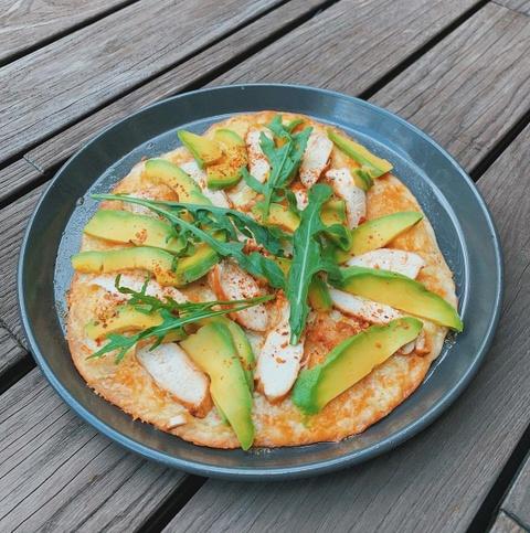 Học dàn hot mom Việt cách trổ tài nấu món ngon đẹp mắt tại nhà