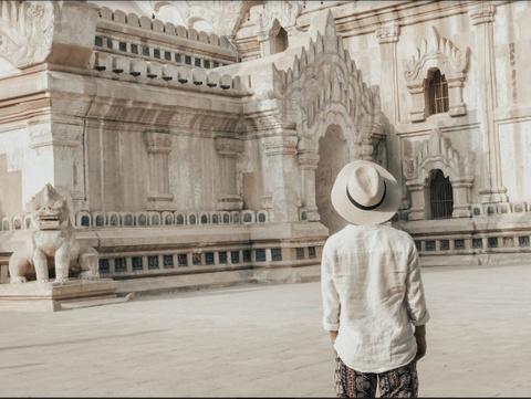 #Mytour: He nay, hay ru hoi ban than kham pha Myanmar hinh anh 12