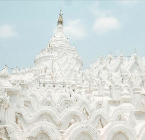 #Mytour: He nay, hay ru hoi ban than kham pha Myanmar hinh anh 18