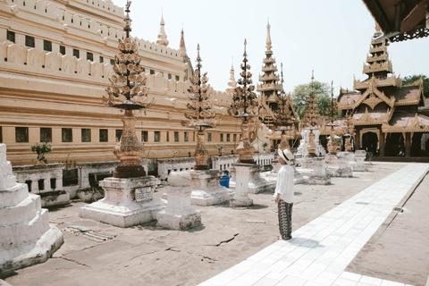 #Mytour: He nay, hay ru hoi ban than kham pha Myanmar hinh anh 8