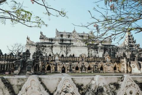 #Mytour: He nay, hay ru hoi ban than kham pha Myanmar hinh anh 16