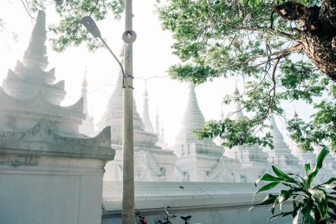 #Mytour: He nay, hay ru hoi ban than kham pha Myanmar hinh anh 2