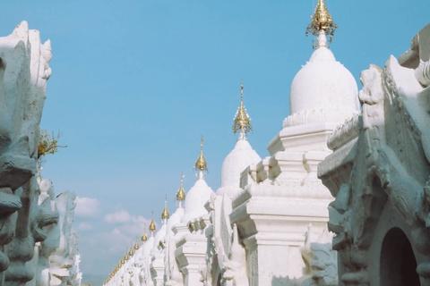 #Mytour: He nay, hay ru hoi ban than kham pha Myanmar hinh anh 3