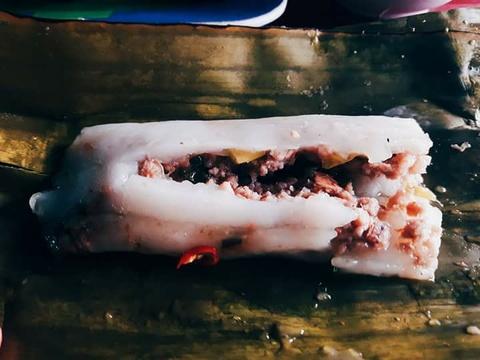 #Justgo: Mua he neu chua biet tron di dau, hay den Quang Binh hinh anh 14