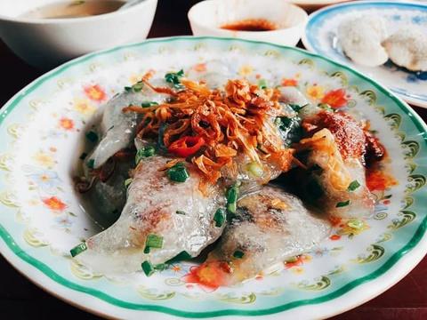 #Justgo: Mua he neu chua biet tron di dau, hay den Quang Binh hinh anh 16