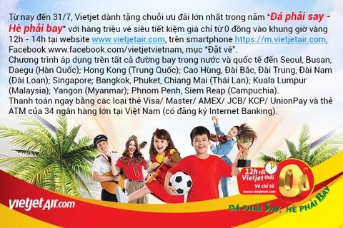 #Justgo: Mua he neu chua biet tron di dau, hay den Quang Binh hinh anh 20