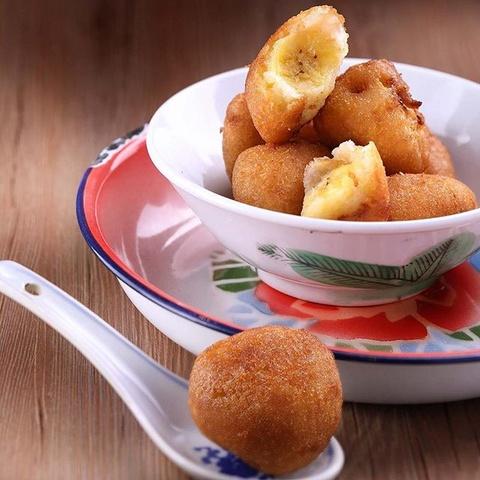 'Le hoi am thuc 50 cent' cho food tour Singapore them tiet kiem hinh anh 9