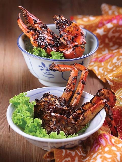 'Le hoi am thuc 50 cent' cho food tour Singapore them tiet kiem hinh anh 7